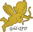 Gold-QPDロゴ